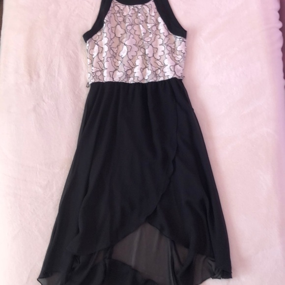 5d49e2b01e50cc Lily Rose Dresses | Lily Rose Brand New Formal Dress With Tags ...